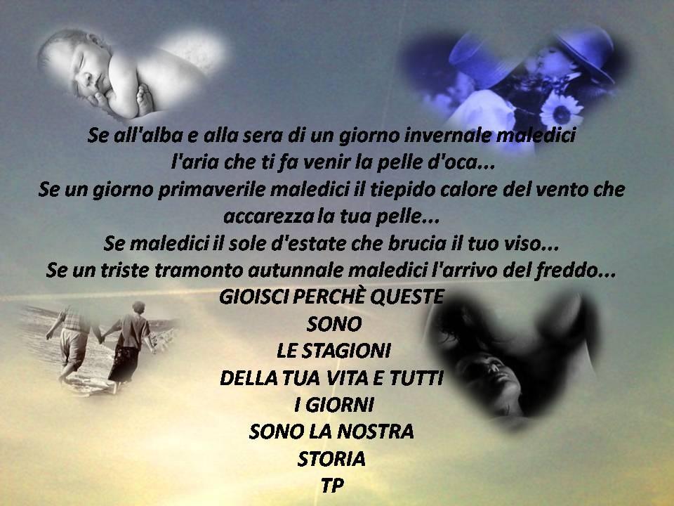 Top Aforismi Sulla Fiducia In Se Stessi JT78 » Regardsdefemmes TY08