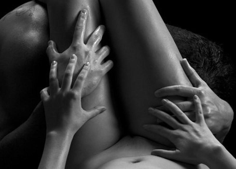 sesso con passione articoli per sesso